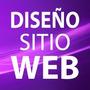 Página Web Responsive Profesional, Carrito De Compras