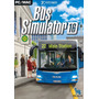 Bus Simulator 2016 Pc Digital