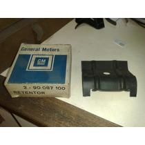 Suporte Fixação Bateria Kadett Monza Astra