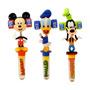 Display 12 Canetas Mickey Pato Donald Pateta Bip 0621249
