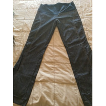 National Outfitters Jeans Dama Forever Talla 8