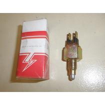 Interruptor Sensor Luz Re Escort Verona Apollo Motor 1.8 Vw