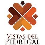 Desarrollo Vistas Del Pedregal, Casas Nuevas En Tonalá