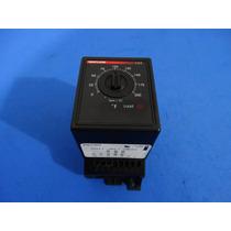 Watlow 103 Control De Temperatura 103d-1j4f-1100