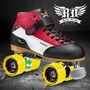 Patines Para Derby Mod.stomp