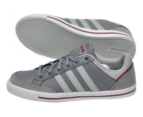Adidas Neo Hombre