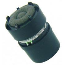 Cápsula Modelo 58 Para Microfone
