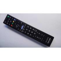 Control Para Pantallas Sony Modelo Rm-yd081