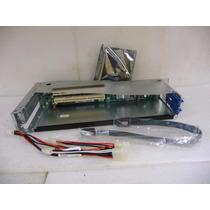 Hp Ml350g5 2slot Pci-x Riser Kit 435670-b21
