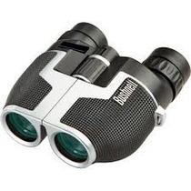 Bushnell Binocular Hemisphere 8-16x25 Zoom Electronico