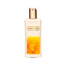 Loção Hidratante 200ml Bien Secret Vanilla Lace