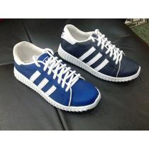 Adidas. 35 Al 40 Linea Nueva.