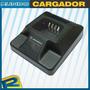 Cargador Para Radio Portatil Motorola Mtp850