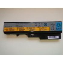 Bateria Lenovo G460 G470 G475 Z460 Z560 B470 B570 G560