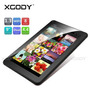 9 Pulgadas Android 4.4 Kitkat Tablet Pc Quad Core 8gb