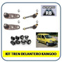Kit Completo Tren Delantero Renault Kangoo