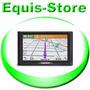 Gps Garmin Drive 40 Mapas Arg Radares Y Zonas Peligrosas