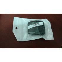 Dock Cargador Reloj Samsung Gear S R750 .$600 Con Envio