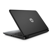 Laptop Hp Amd Quadcore A10-8700 8gb 750 Vid Dedic 2gb 1080p