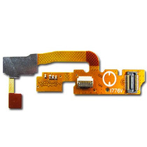 Flex Lcd Pantalla Motorola Nextel I776
