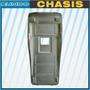 Chasis Motorola Ep450