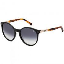 Óculos Sol Fórum F0011a0486 Feminino - Refinado