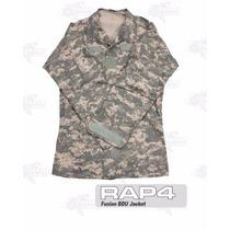 Jersey Camisa Rap4 Acu Paintball Gotcha Airsoft Xtreme