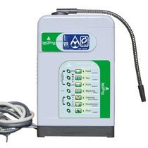 Agua Alcalina Ionizador Purificador Electrico Filtro