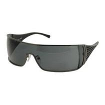 Oculos De Sol Police S8648-col0568 Frete Gratis