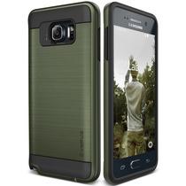 Verus Verge Samsung Note 5 100% Original Verde