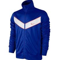 Chaqueta Nike Striker Con Cremallera Completa Varios Colores