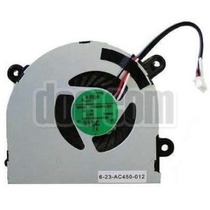 Cooler Infoway Itautec W7535 W7425 A7520 A7420 I300 Novo !!!