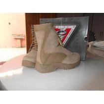 Oakley Elite Si Boot Assault 2013 **pague Ao Retirar**