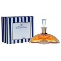Perfume Marina De Bourbon Princesse 100ml
