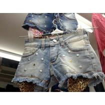 Shirt Jean Nenas Ultima Moda 4 Al 14