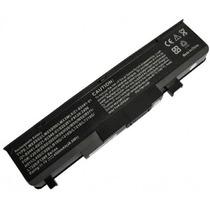 Bateria Para Bgh Smp-cmxxxss6 E-nova Fc-4000 Series Lm1w