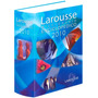 Larousse Diccionario Enciclopédico 2010 1 Vol + 1 Cd Rom