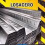 Losa Aceros Lamigal 6.10x0.77 C 22 Oferta!!