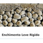 Enchimento De Vazios - Concreto Leve - Argila Expandida - Rj