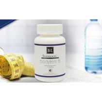 Bodytrim 8 De Bodylogic - Tratamiento Para Bajar De Peso