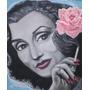 Gus Torales Artísta Plástico- Cuadros - Retratos - Paisajes