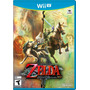 Wii Zelda Twilight Princess  Nuevo Sellado -game Sport Chile<br><strong class='ch-price reputation-tooltip-price'>$ 37.990</strong>