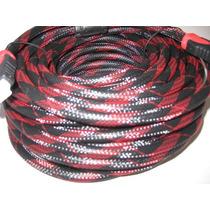 Cable Hdmi A Hdmi De 15 Metros Full Hd 1080p 3d ,hd Dvr