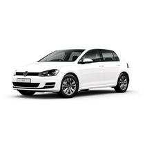 Volkswagen Golf Tsi 1.4 Comfortline Manual Okm Entrega Ya