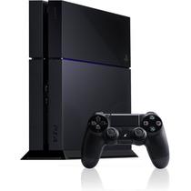 Playstation 4 Ps4 Control Original Garantia 1 Año Futuroxxi