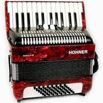 Korg T3 Sonidos De Acordeones Pianos Tubas Trompetas Etc