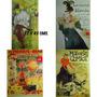 Afiches Retros Impresión Digital 27x43 Cm. P/enmarcar Nuevos