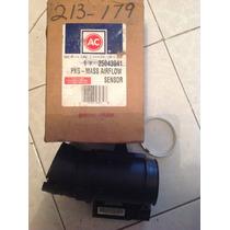 Sensor Maf Cuttlass 2.8 Buick Oldsmobile 85-86 Gm25043941