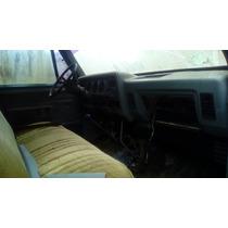 Dodge Challenger A 1987