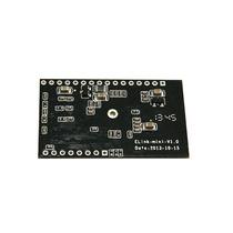 Easy Link M Mini Ar9331 Wireless Wifi Arm